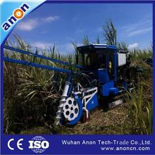 ANON Alibaba supplier sugarcane cutting machine price