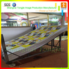Pvc sheet, pvc wall panel, pvc pipe