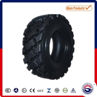 Durable best selling coal mining puncture resistant tires