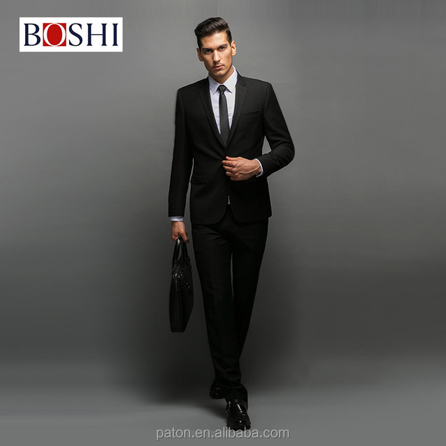 Bespoke New Style Wedding Dress Suits For Men
