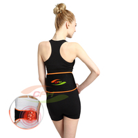 2015 new wholesale safety equipment health care body shaper fitness