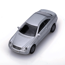 1:75 architectural scale diecast model cars