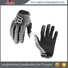 Motorcycle Racing Gloves for fox gloves motorcross