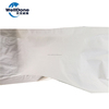 20-24gsm Non-breathable white backsheet pe film