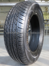 pcr factory good car tire 13,14,15,16,17,18,19,20,21,22 inch all available