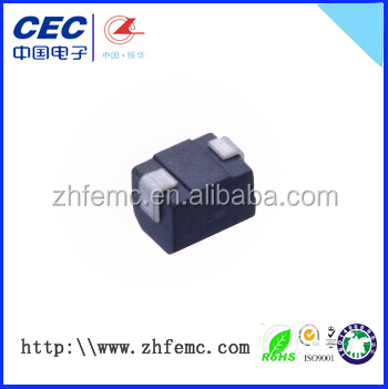 NL Series Wire Wound Chip Inductor/transformers costumes that transfor..