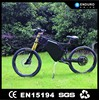 super power new design 72v 5000w big motor electric bike hot enduroebike for sale