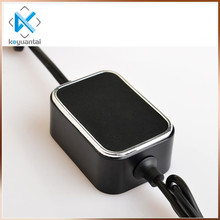 Plug In Connection And Dc Output Type Usb Wireless Ac Dc Adapter