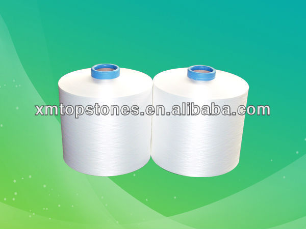 polyester textile from china factory
