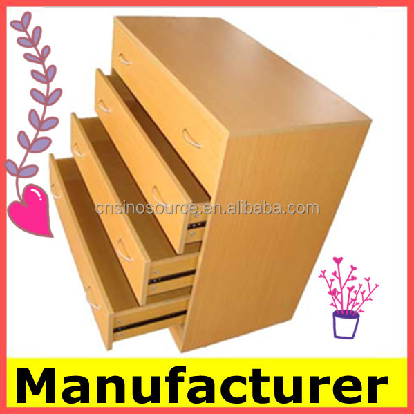 best price painting wooden commodes,chest of drawer cabinet