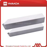 customized carbide threading inserts turning cutter tools made in China
