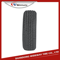 2016 New style good quality and low price car tire 195/55R16