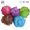 2017 Hot Selling Colorful Flower Shaped