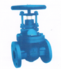 /product-detail/ansi-b16-10-125s-non-rising-stem-casting-iron-marine-industry-gate-valve-510943881.html
