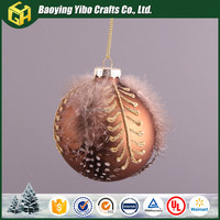 Decorating christmas ball ornaments decorations to make