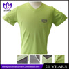 China Supplier Dri Fit Sport T