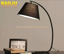 China supplier Large Floor Lamp