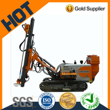 FACTORY DIRECTLY drill rig drilling rig down the hole hammer drill rig
