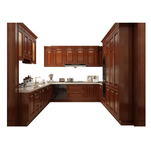 Melamine Door Pvc Edging Finish Door Kitchen Cabinets, Melamine Door Pvc  Edging Finish Door Kitchen Cabinets Suppliers And Manufacturers At  Alibaba.com