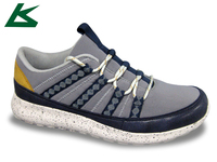 Men Fancy Sport Casual Shoes