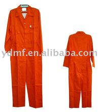 protective coverall,safety workwear,safety uniform