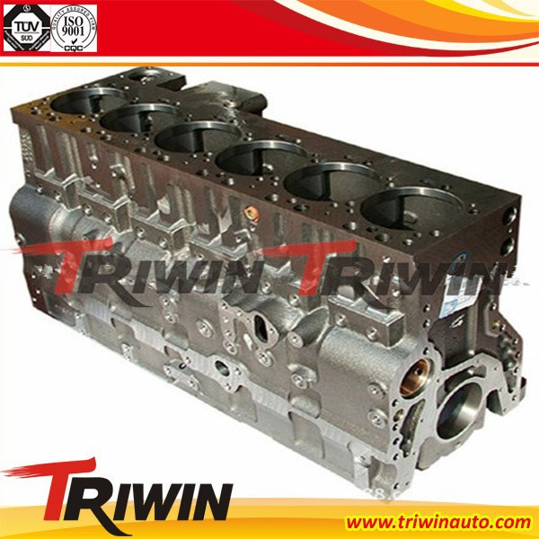 tractor engine block price 3178803 diesel engine cylinder block auto truck marine engine parts cheap price quality for sale