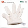 High Quality Microfibre Screen Touch Gloves