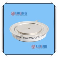 types of thyristors ks100a kp20a 600v