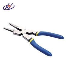 New Products Automobile Maintenance Long Nose Plier Electrode Holders