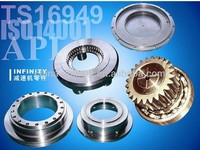Planetary Gear for Reducer