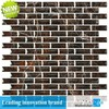 Bottom price hot sell eco funky hot sale vinyl wall tile sticker