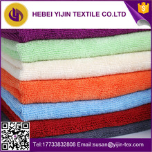 2016 New Products China Manufacturer Super Absorbent wholesale car wash microfiber towel