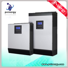 1kva 2kva 5kva Solar hybrid inverter with the best price soar off-grid inverter solar generator for home