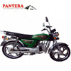 China Chongqing Fashion 200cc Dual Sport Motorcycle