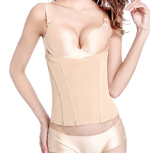 Women Slimming Girdle Corsets Body Shaping Classical Corset
