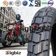 High quality motorcycle tyre 110/90-16 scooter fat tire 90/90-18