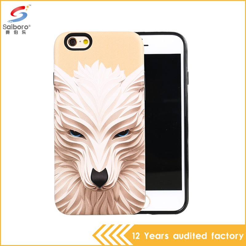 Guangzhou wholesale latest high quality best for iphone 5 protective case