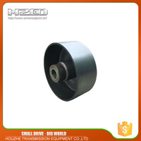 HZCD NGCL drum gear needle bearing steering universal joint