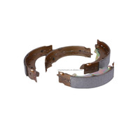 Car Brake Shoes manufacturer for toyota cars 46540-28010