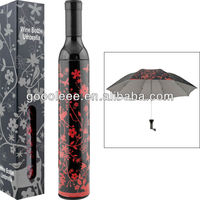 cheap new inventions in china umbrella for sale