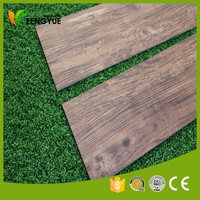 Deep Embossing PVC Flooring ,PVC Flooring Skirting