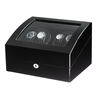 /product-detail/automatic-watch-winder-rotator-storage-case-4-6-display-box-organizer-10-slots-simple-structure-silent-operation-62122255492.html