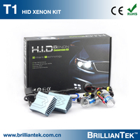 6000k Ce Certification Car Xenon Hid Kit 12v 35w Hid H8 3000k 55w Canbus Hid Ballast Kit