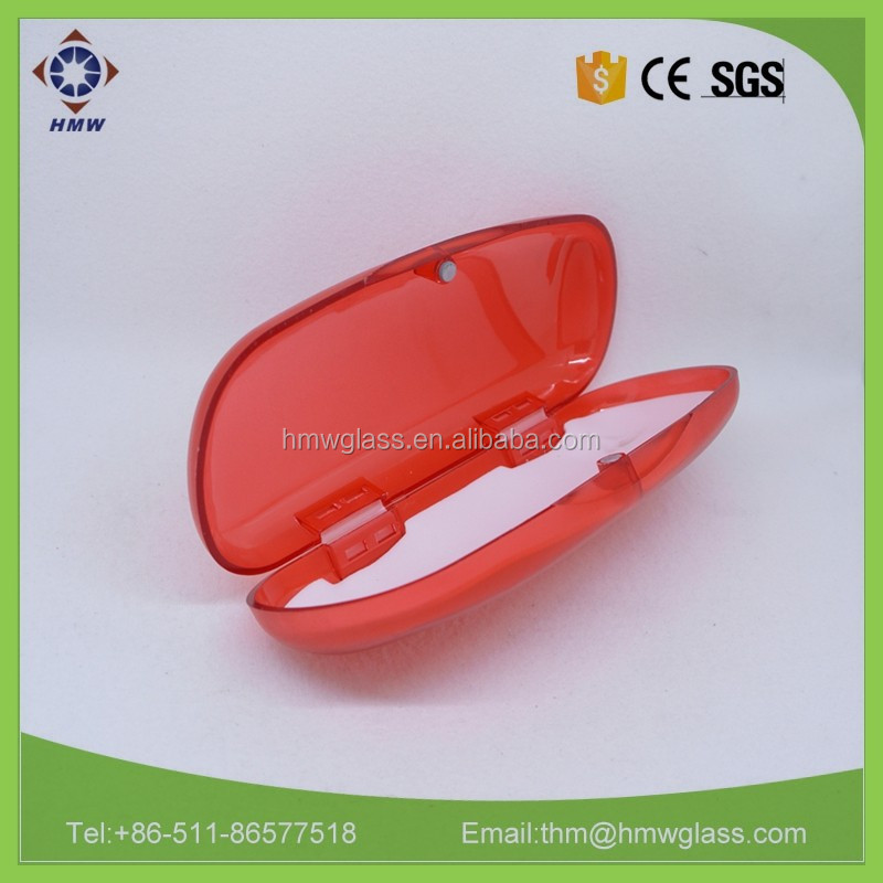 magnetic plastic eyeglass holder, glass display cases china manufacturers
