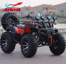 4 WHEELER ATV FOR ADULTS ATV BIKES 250CC MOTO QUAD