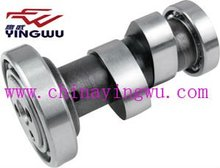 Mototorcycle Spare Parts For Performance Camshaft
