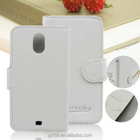 8 Colors for Choose! Wholesale Wallet Leather Flip Case for Samsung Galaxy Nexus I9250