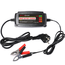 Factory Direct Supply 12.6V 5A lithium ion battery charger for E-bike, Scooter & Vehicle Battery Maintenance