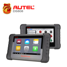 Autel Maxidas DS808 Auto Diangostic Tool Perfect Replacement of Autel DS708, universal car diagnosis scanner tool