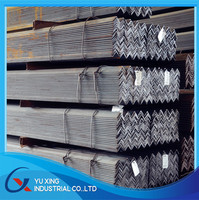 Steel Angle Bar / Flat Bar / Square Bar / Round Bar 20mm / 25mm / 30mm / 40mm / 50mm (Full Sizes)